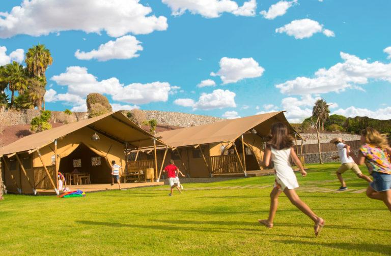 Kids Camp 3