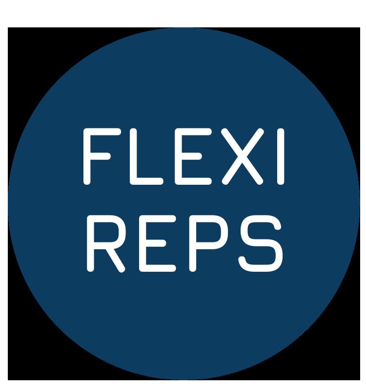 Flexi Reps